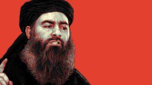 Без халифа аль-Багдади или без профессиональной журналистики?