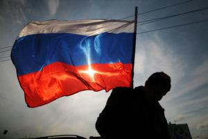 Классификация патриотизма