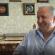 Михаил Чирков: «Такое повышение пенсионного возраста — игра с огнём»