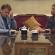 Алексей Олиферук: «Голоса блокады стучат в наше сердце»