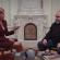Павел Виноградов: «Церковь немыслима вне политики!»