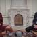 """Андрей Кивинов: «Первые """"Улицы разбитых фонарей"""" легли на полку»"""