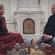 Борис Кипнис: «В той войне Англия была нашим самым временным союзником»