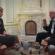 Николай Буров: «Культура стоит дорого, но она того стоит»