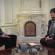 Татьяна Протасенко: «Властям наши исследования неинтересны»