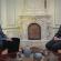 Инга Бурикова: «2019-й будет для Петербурга политически напряжённым»