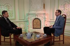 Дмитрий Гавра: «Послание президента — указание чиновникам работать для людей»