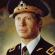 Надер Джаханбани. Иранский генерал, сын русской матери