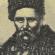 Тарас Шевченко: «Боже, гибнут годы!»