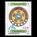 С внутренней Туркменией в сердце