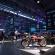 Мотоцикл — не средство передвижения, а средство вовлечения в общественную деятельность