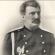 Николай Пржевальский: «Я духом постоянно витаю в Азии»