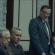 Что не так в сериале «Чернобыль»?