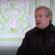 Юрий Шевчук: «Мы живём, пока убиваем, и нам это аукнется»
