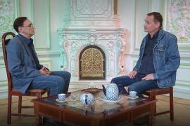 Павел Медведев: «Почему не показывают документальное кино?»
